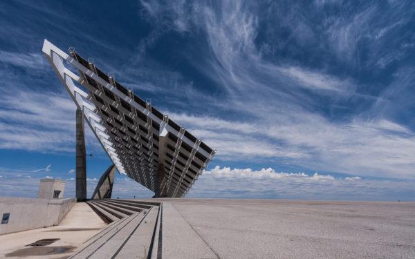 La Fotovoltaica